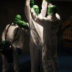 Green Man2