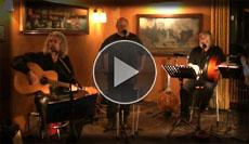 mit irischer Folkmusik kommt Stimmung in Ihren Event