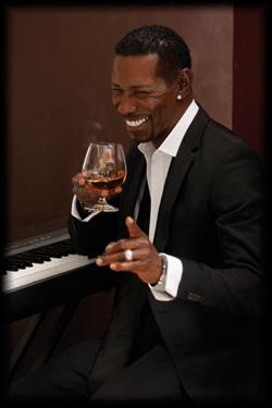Der Pianist spielt Klassik, Jazz und vieles mehr