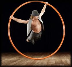 Street_acrobatic_street_show