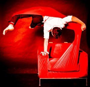 Hand_Balance_chair_germany