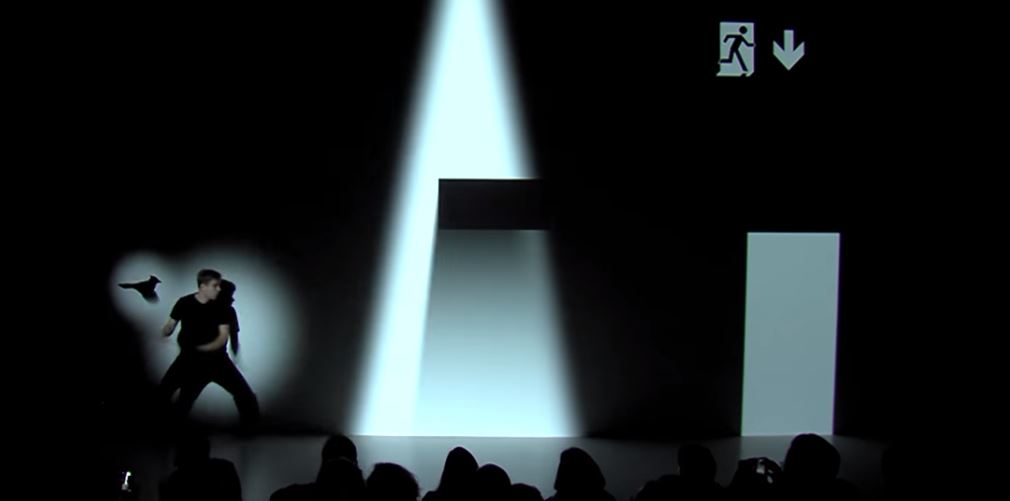Video_mapping_for_venues_Berlin