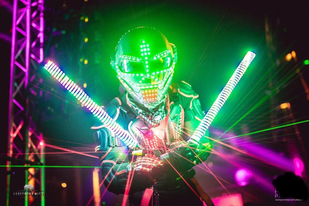 LED-stilts-corporate-venues