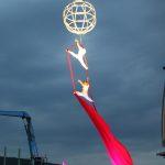 aerialist-globus-acrobats