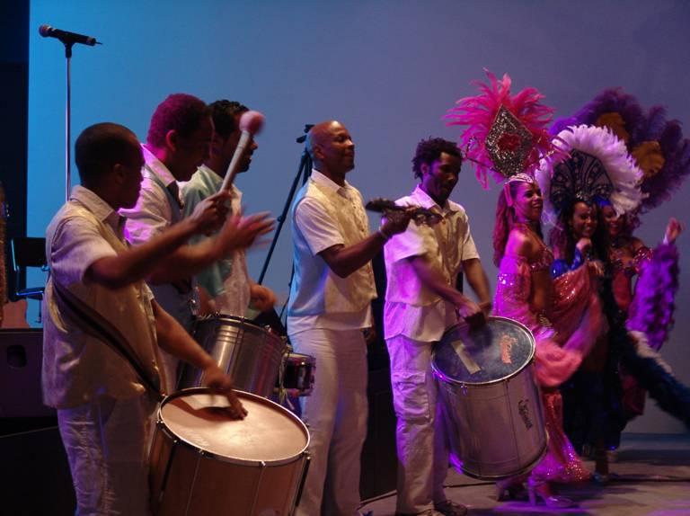 African-beat-African-hip-hop
