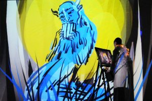 Live_painting_with_new_technology_germany