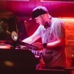 Berlin-City-DJ