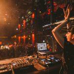 Club-DJANE-BERLIN-HOUSE-CHART-Hits-EVENTS
