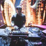 Club-DJ-Corporate-Events