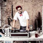 Club-DJ-International-