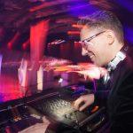 Event-DJ-Live-MUSIC