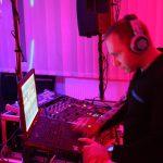 Berlin-club-scene-DJ
