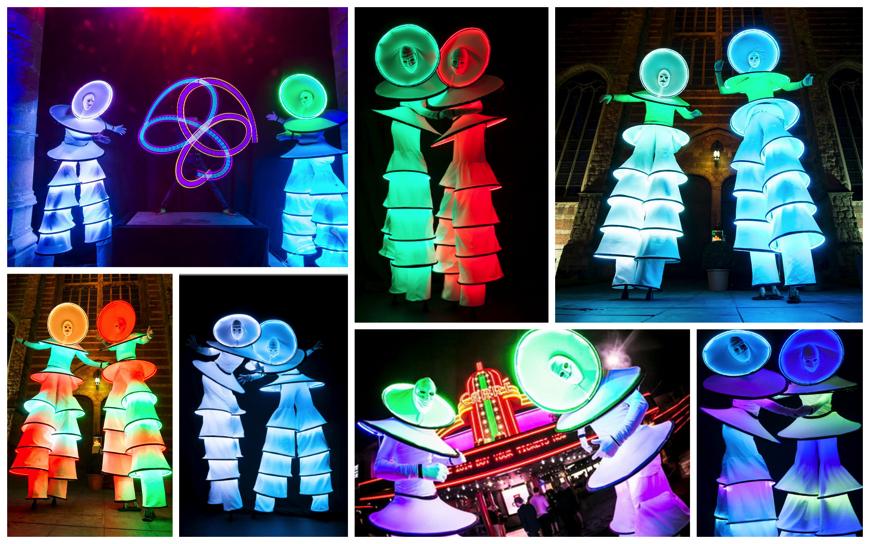 Light-stilts-future-Germany