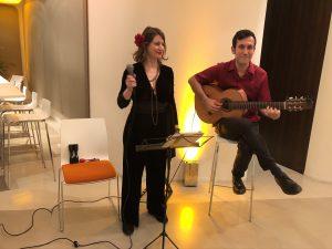 jazz-lounge-duo-trios