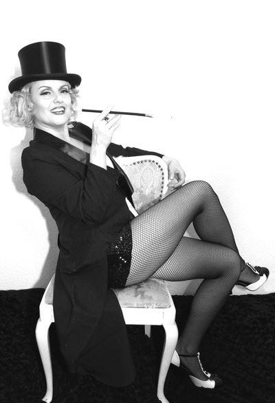 Marlene-Dietrich-Tribute-Show