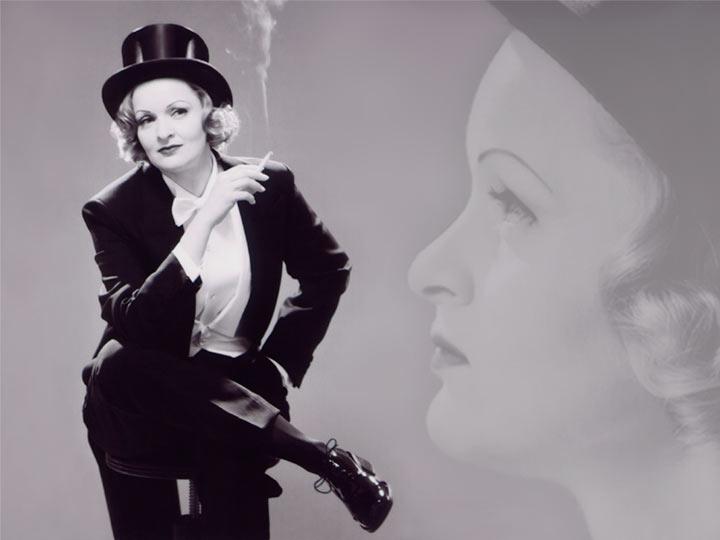 Marlene-dietrich-tribute-show-performer