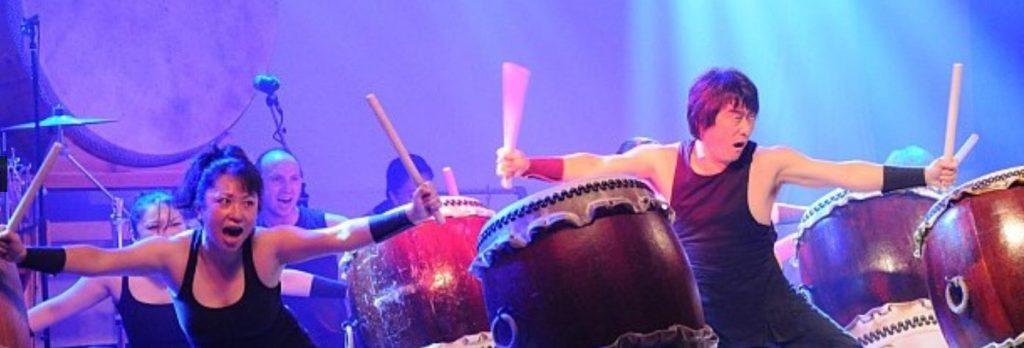 Japanese-entertainment-show