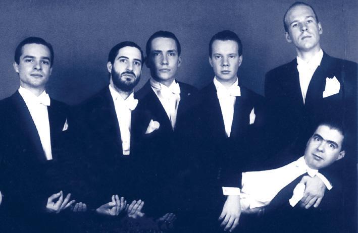 Comedian-Harmonists-Europe