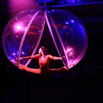 aerial-sphere-circus-performer