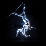 aerialist-circus-performer-with-LED-light