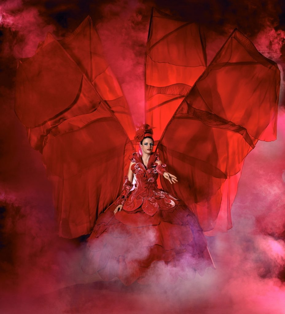 Red-Butterfly-costume-vocal